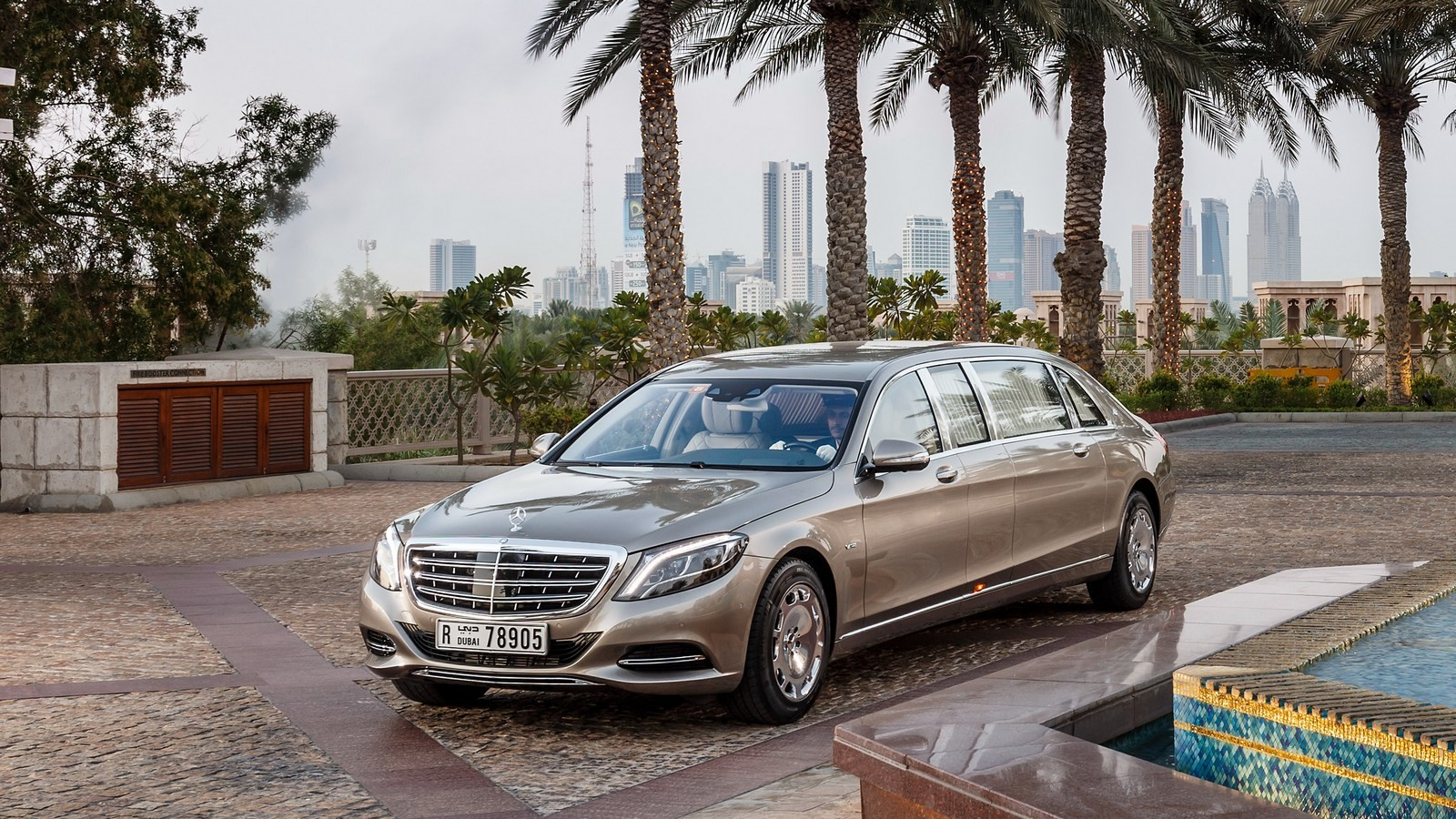 mercedes-maybach-pullman-s600