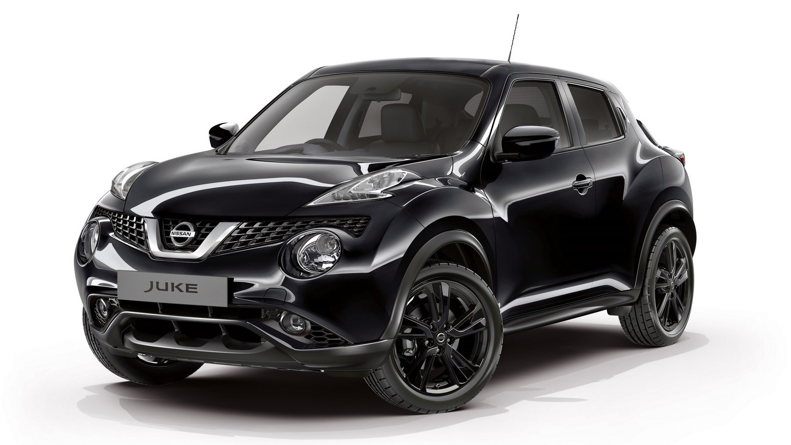 426186692_Sounds_superior_Nissan_launches_Juke_Premium_special_version_with_enhanced_cr