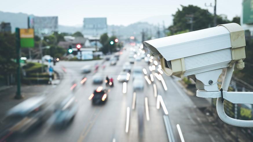МВД против: новых указателей для обозначения зоны действия дорожных камер не будет