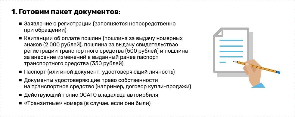 postanovka_na_uchet-01