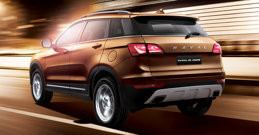 Haval-H6-Coupe-2