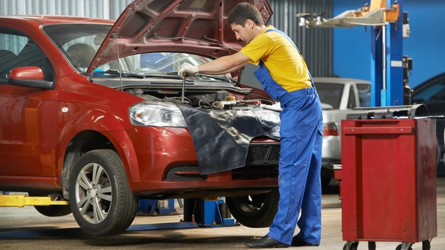 Импортировать «бэушки» стало дороже: в РФ изменились правила ввоза и «переделок» автомобилей