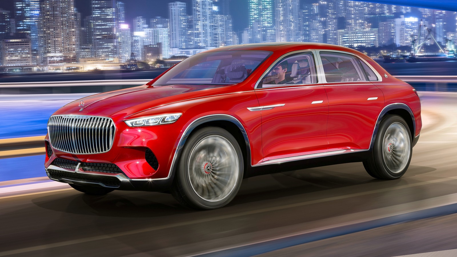 vision_mercedes-maybach_ultimate_luxury_89