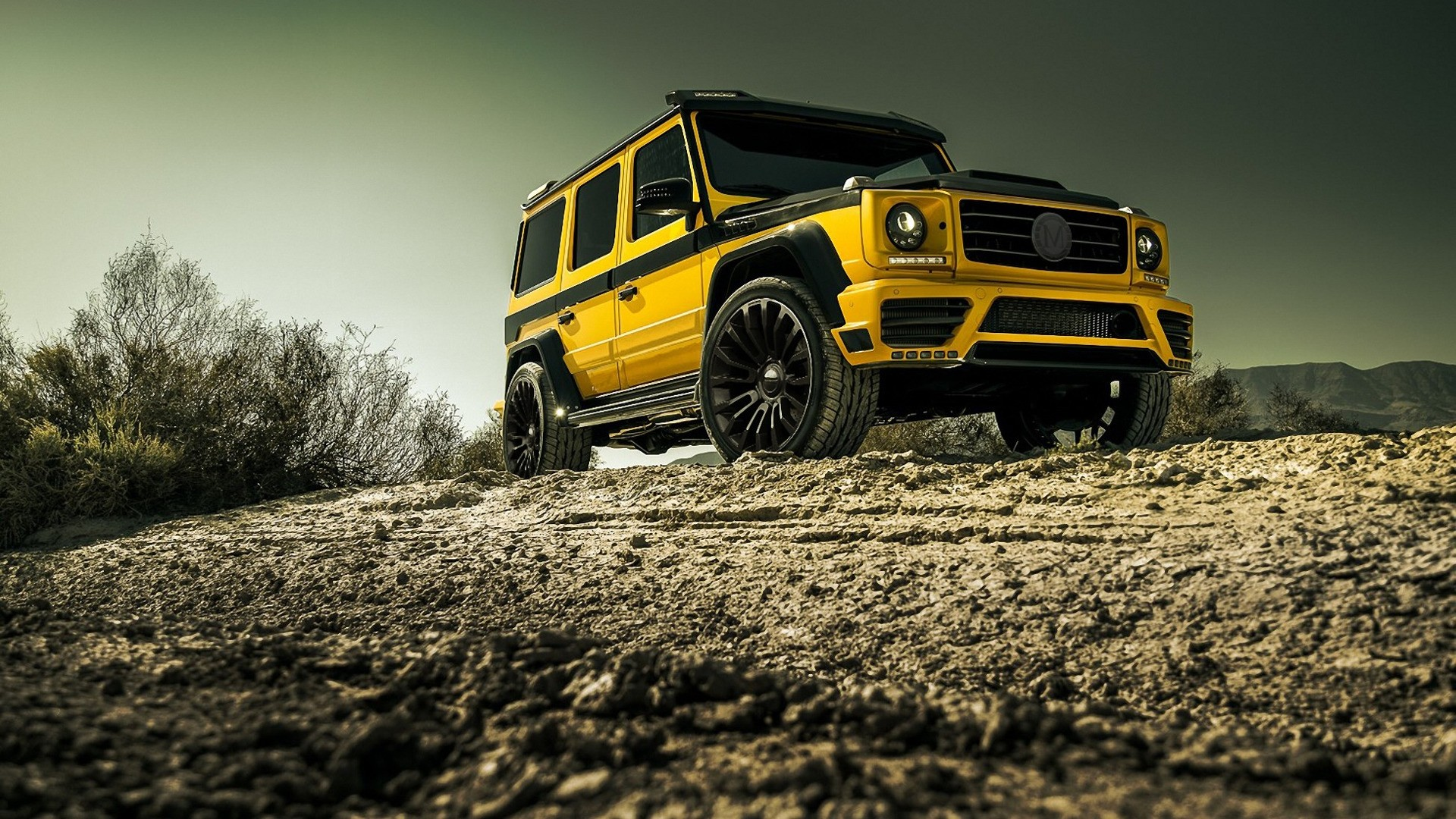 mercedes-g63-by-mansory-1