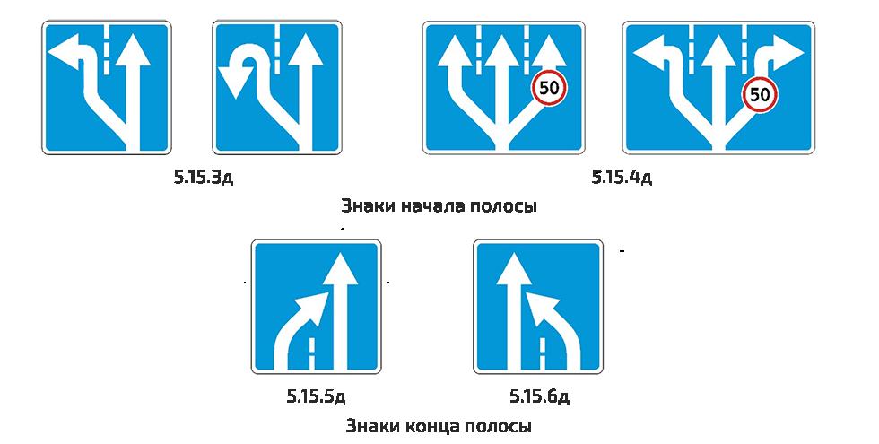7_знаки-полосы