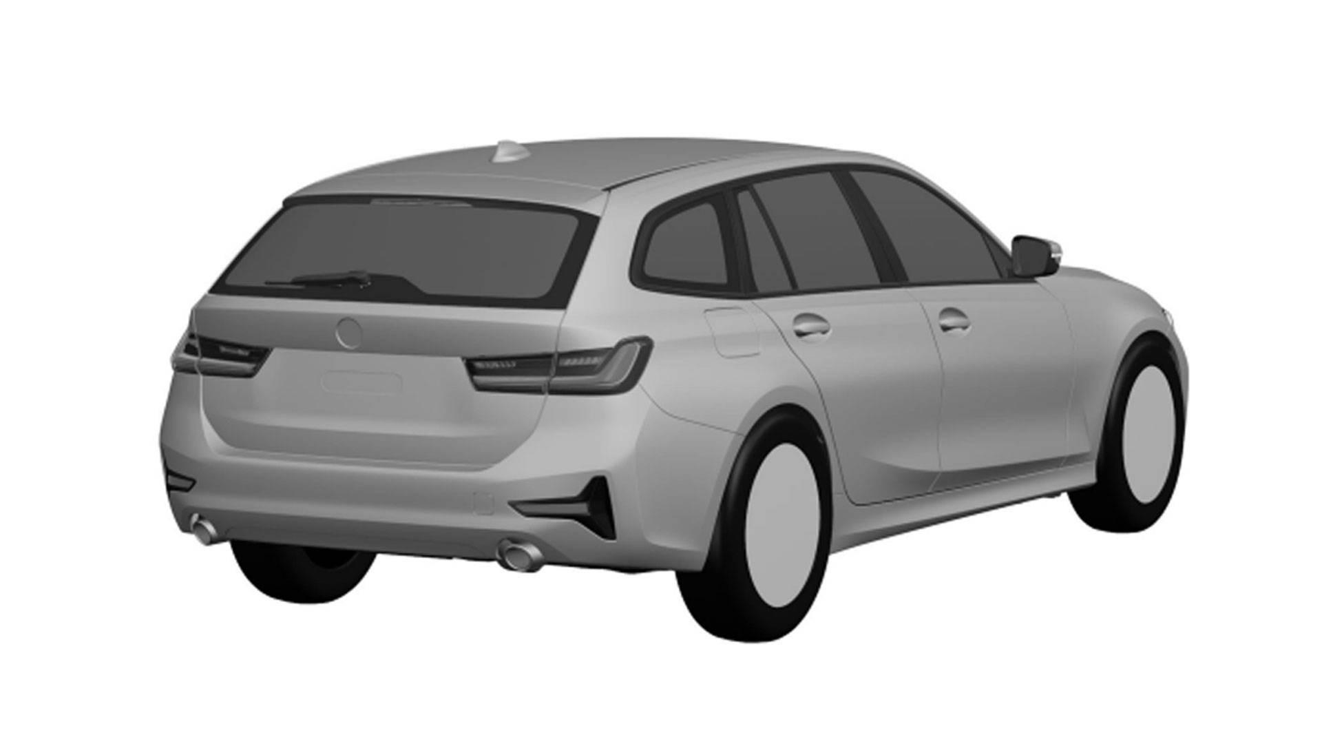 bmw-serie-3-touring-2019-patente (2)