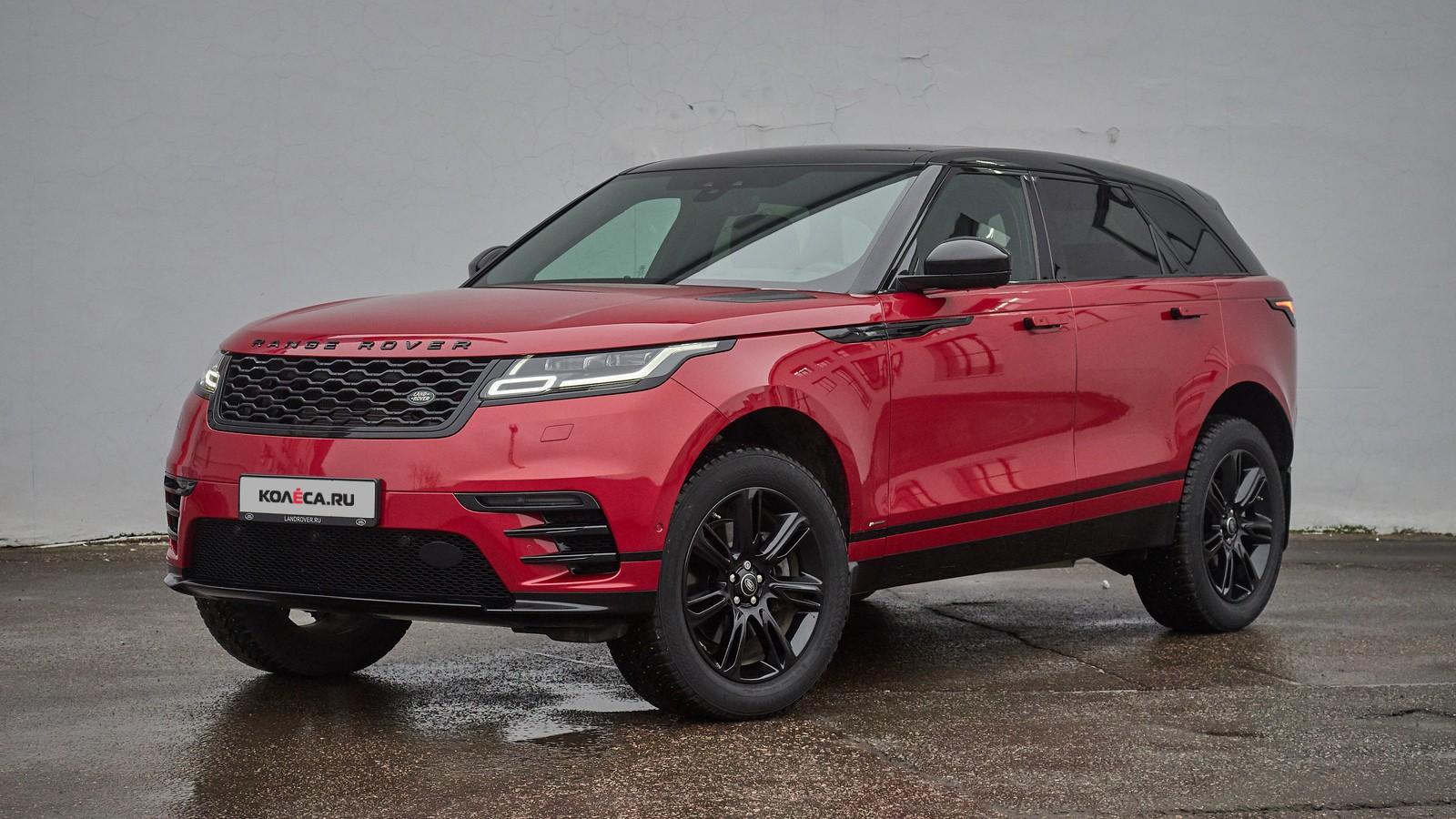Range_Rover_Velar_048