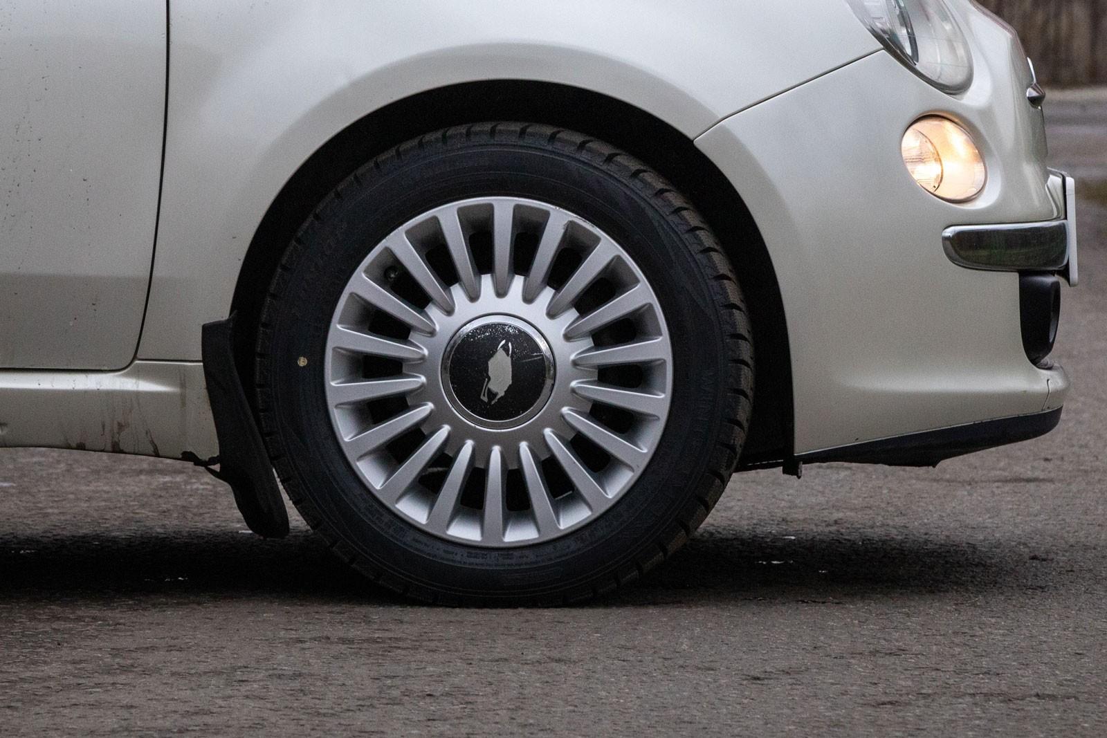 Fiat 500 c пробегом: идеальные атмосферники и 1001 проблема робота