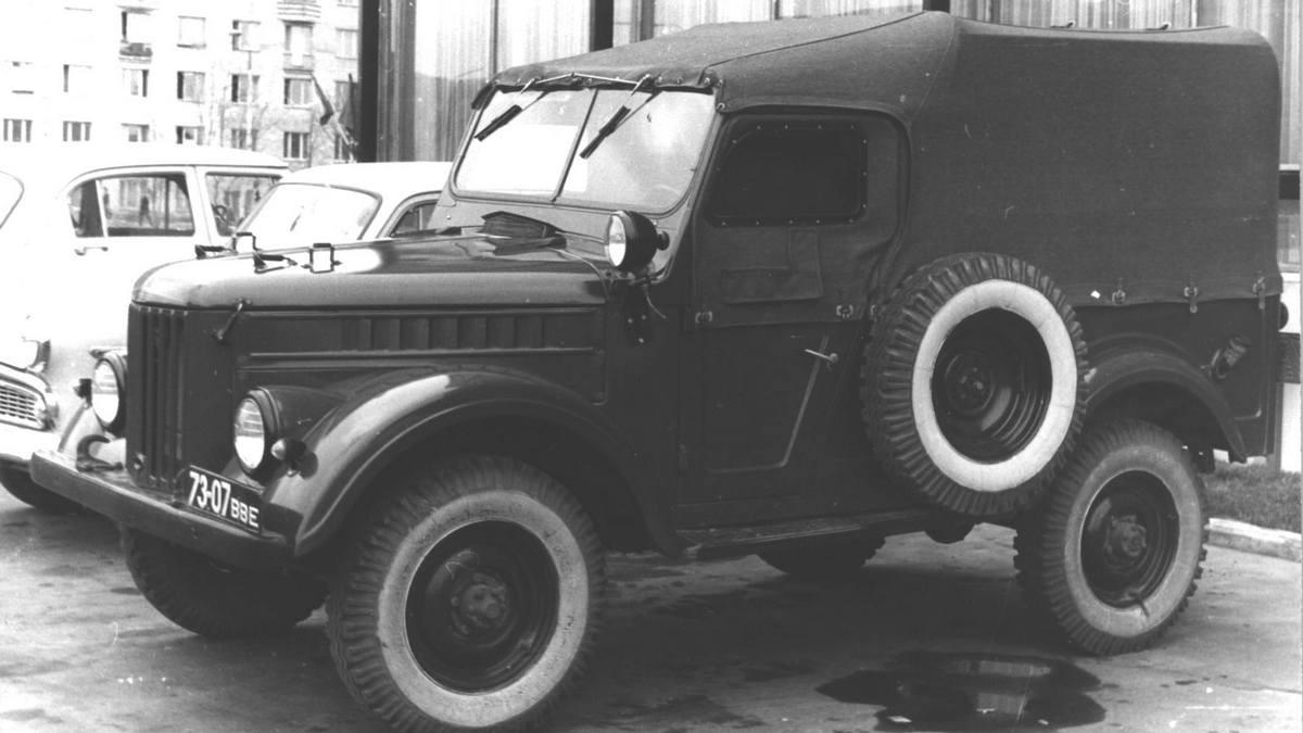 ГАЗ-69_cr
