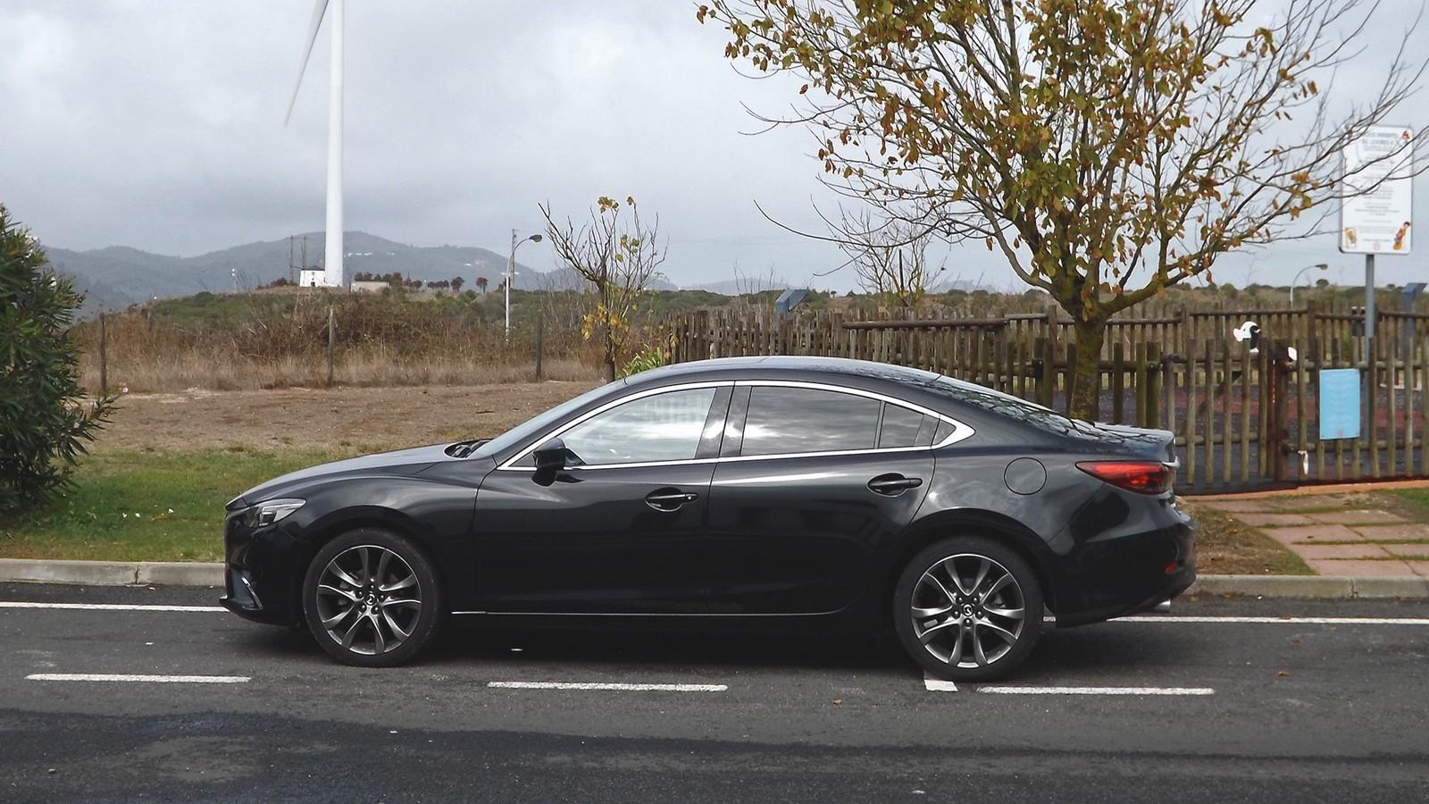 Mazda_6_15
