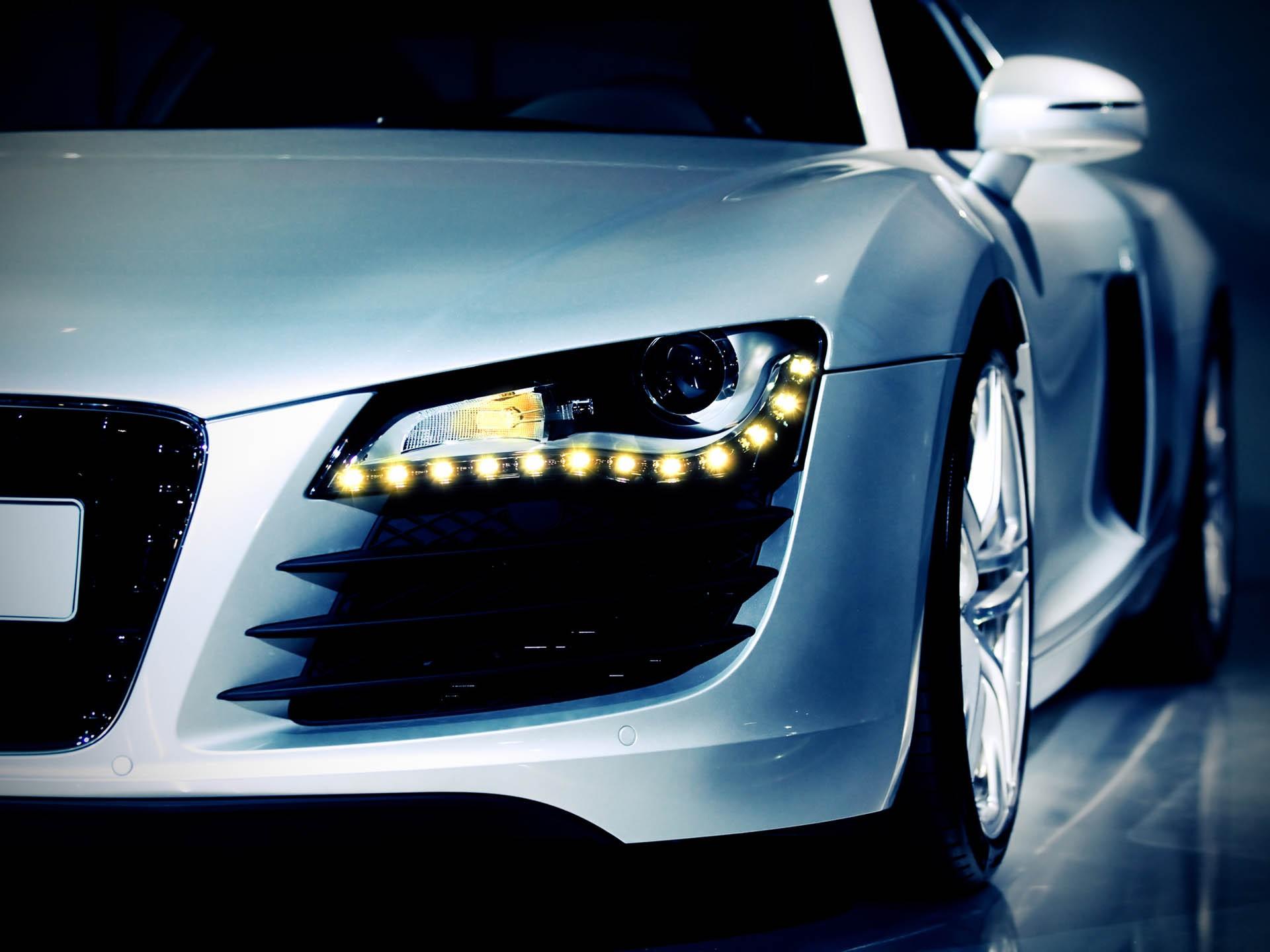 Авито Авто: спрос на премиальные автомобили с пробегом в России вырос на 56% по итогам III квартала