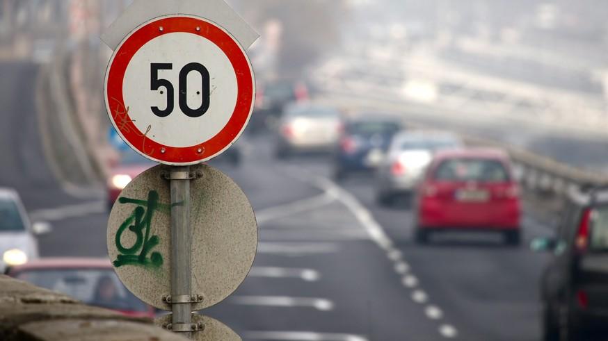 Водителям подготовили новые штрафы, в их числе 3 тыс. рублей за превышение скорости