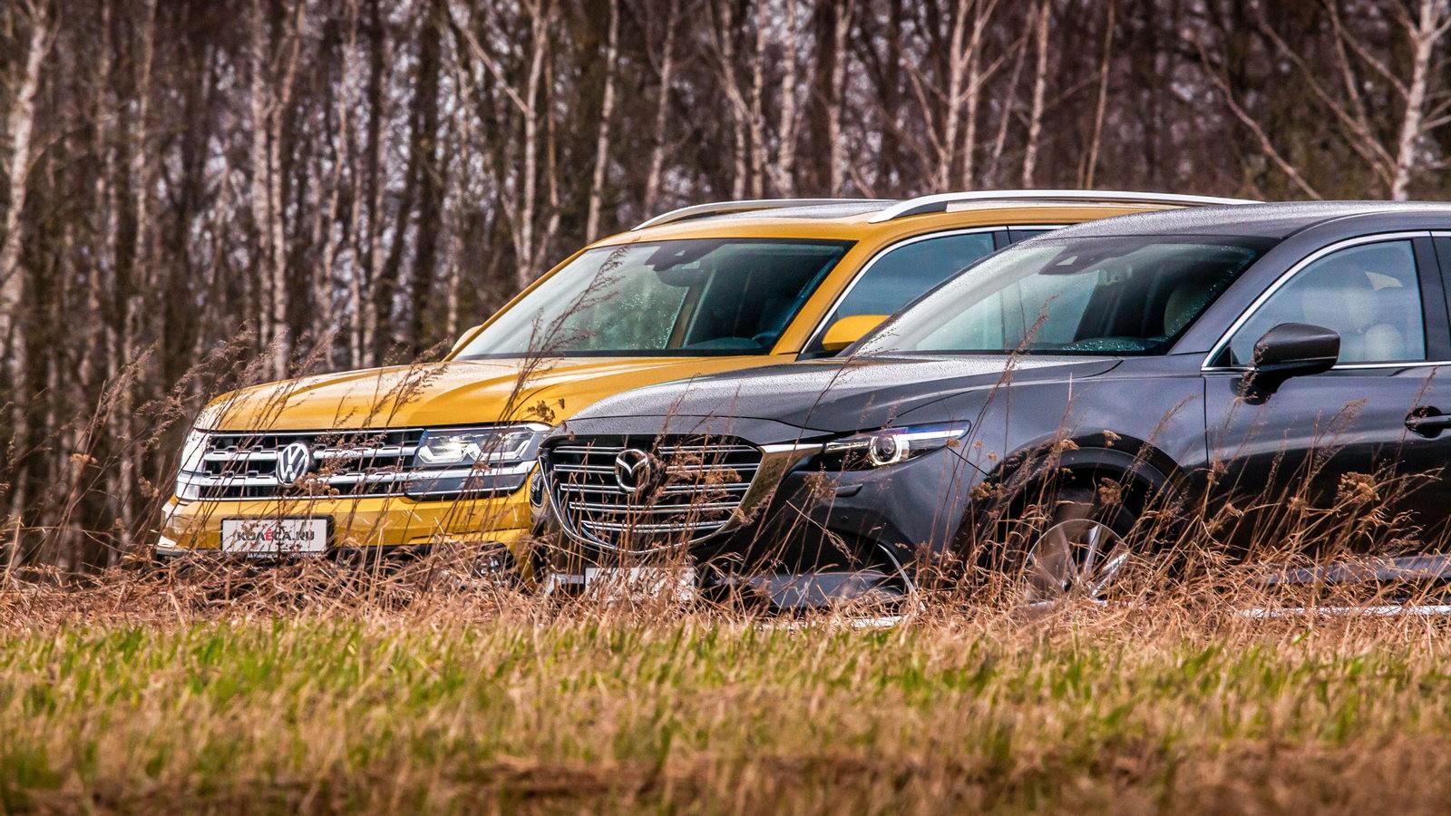 Mazda-i-Volkswagen-3