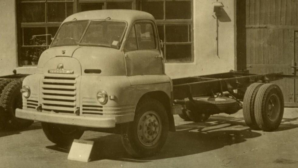 Выставка 1956 2_html_df644ed