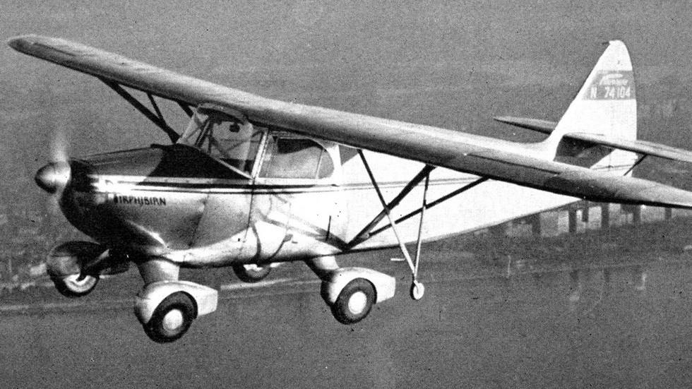 120-Летающие_html_m213f1b97
