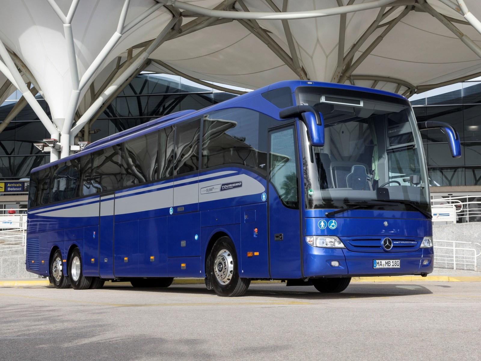 картинки камазов автобусов дереве своими