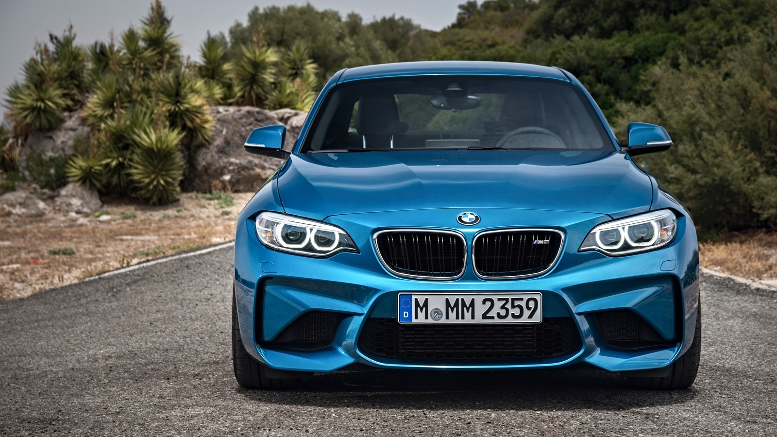 P90199659_highRes_the-new-bmw-m2-coupe