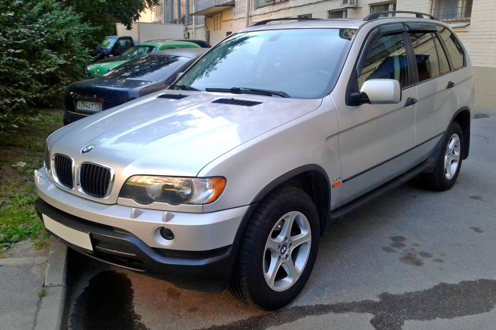 BMW-X5-E53-24