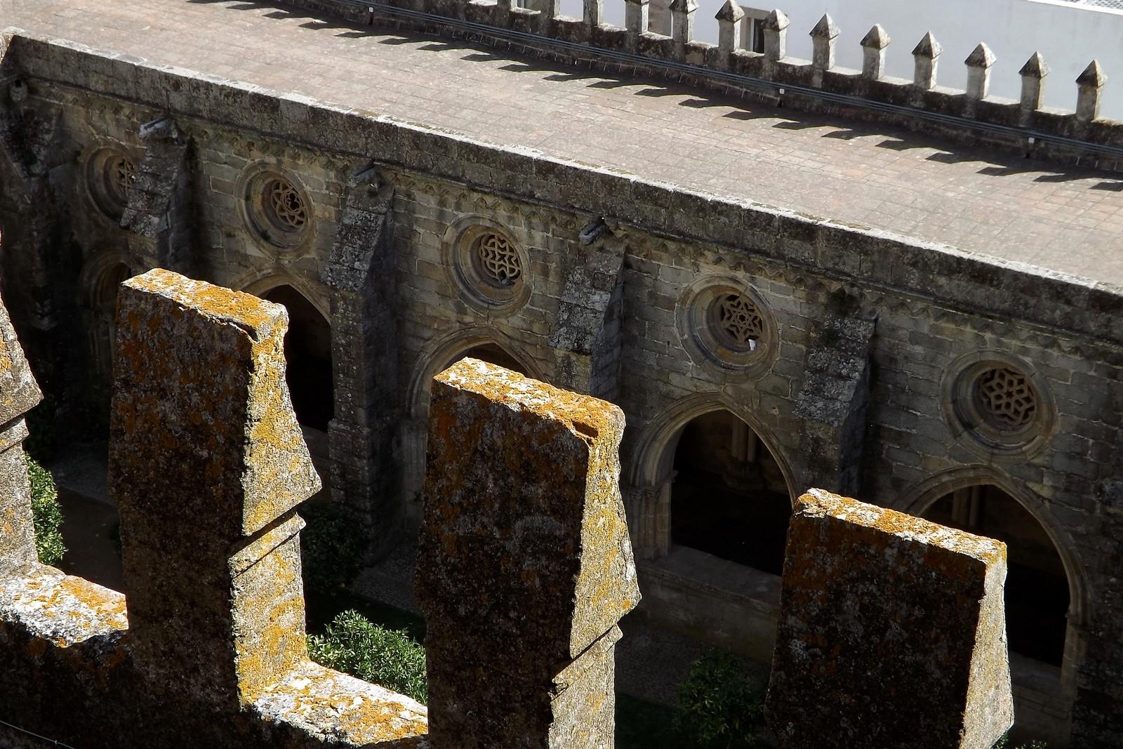 Portugal_322