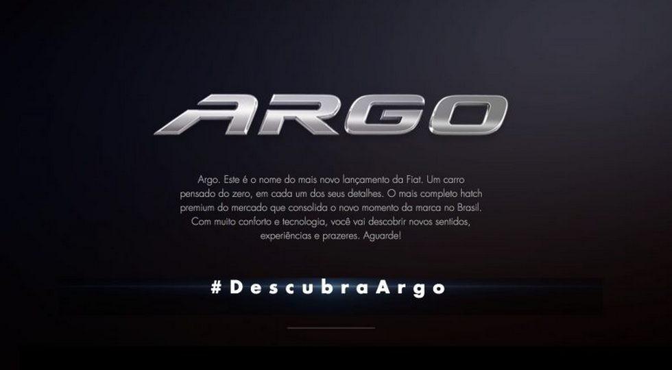 fiat-argo-nome-774x435