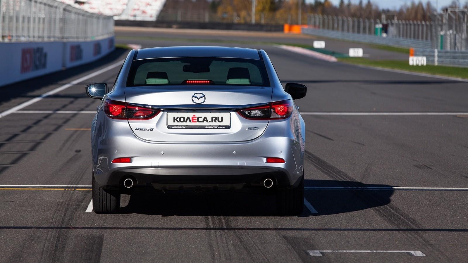 Mazda6_IPM_still_001