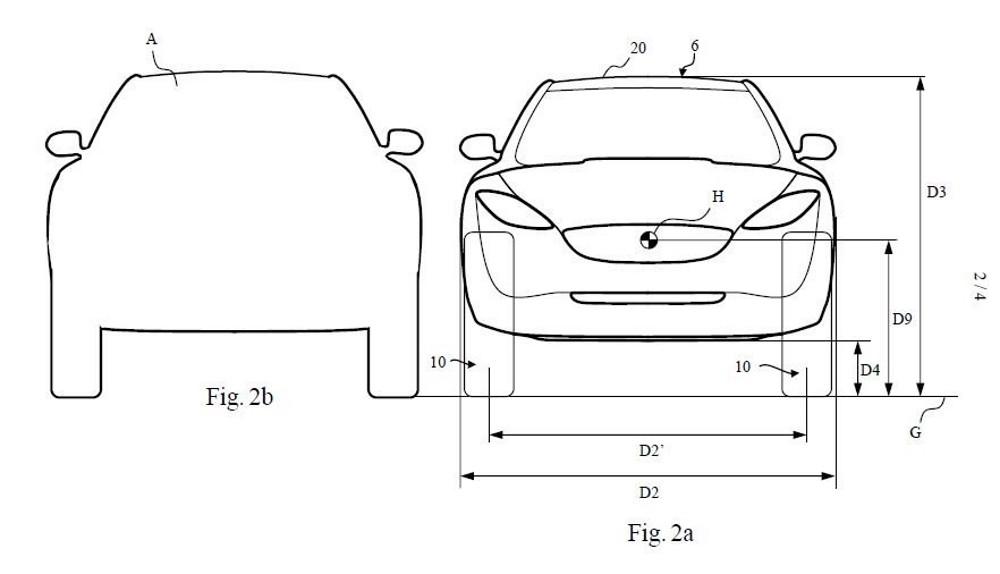 Дайсон автомобильный пылесос battery vacuum cleaner dyson