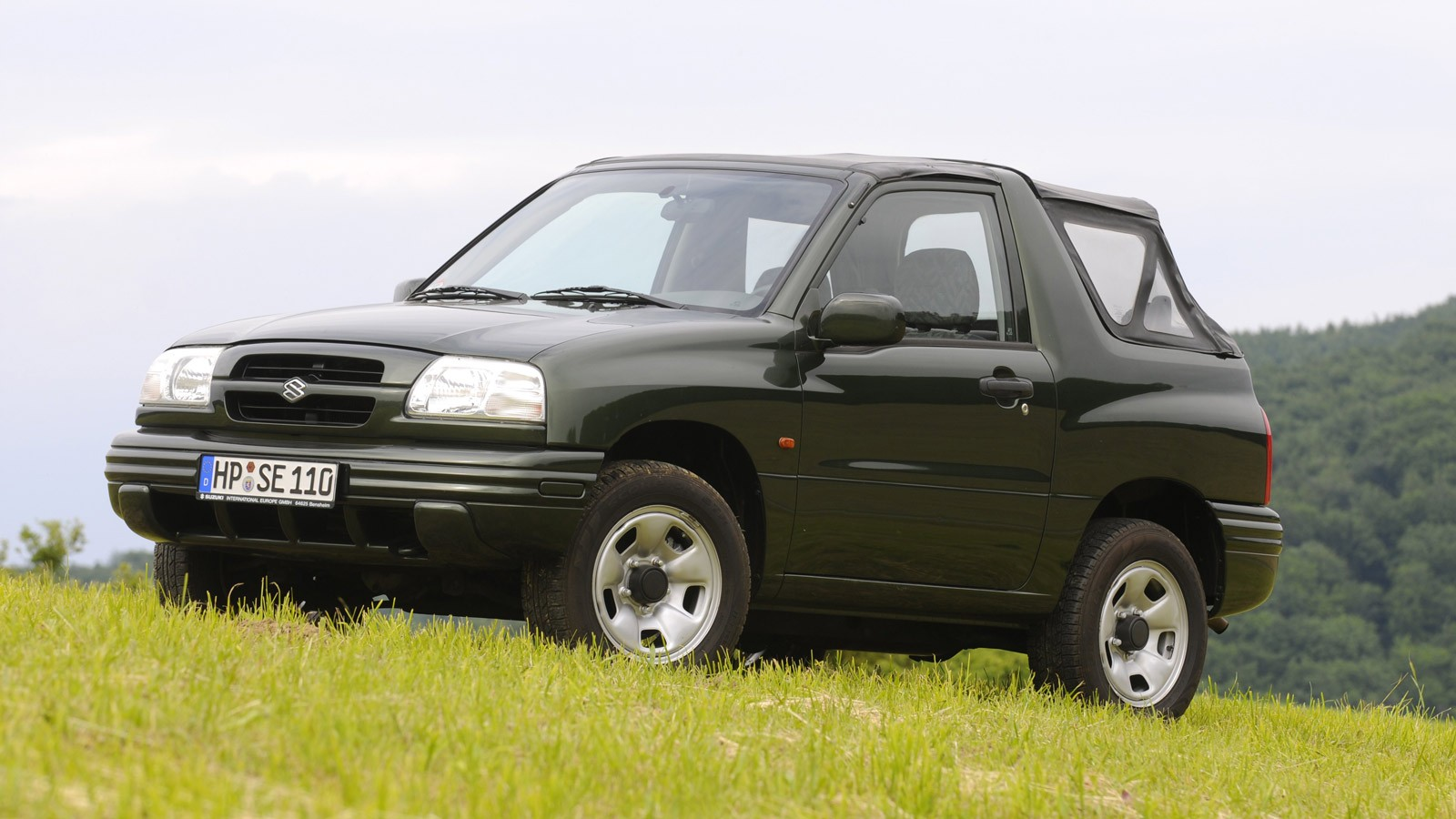 suzuki_grand_vitara_canvas_top