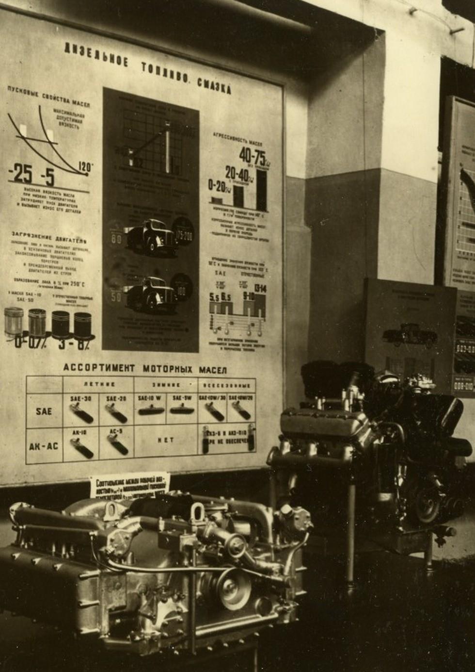 Выставка 1956 2_html_bbf88d