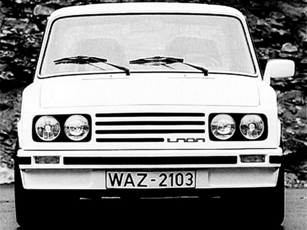 vaz-porsche_2103_prototip