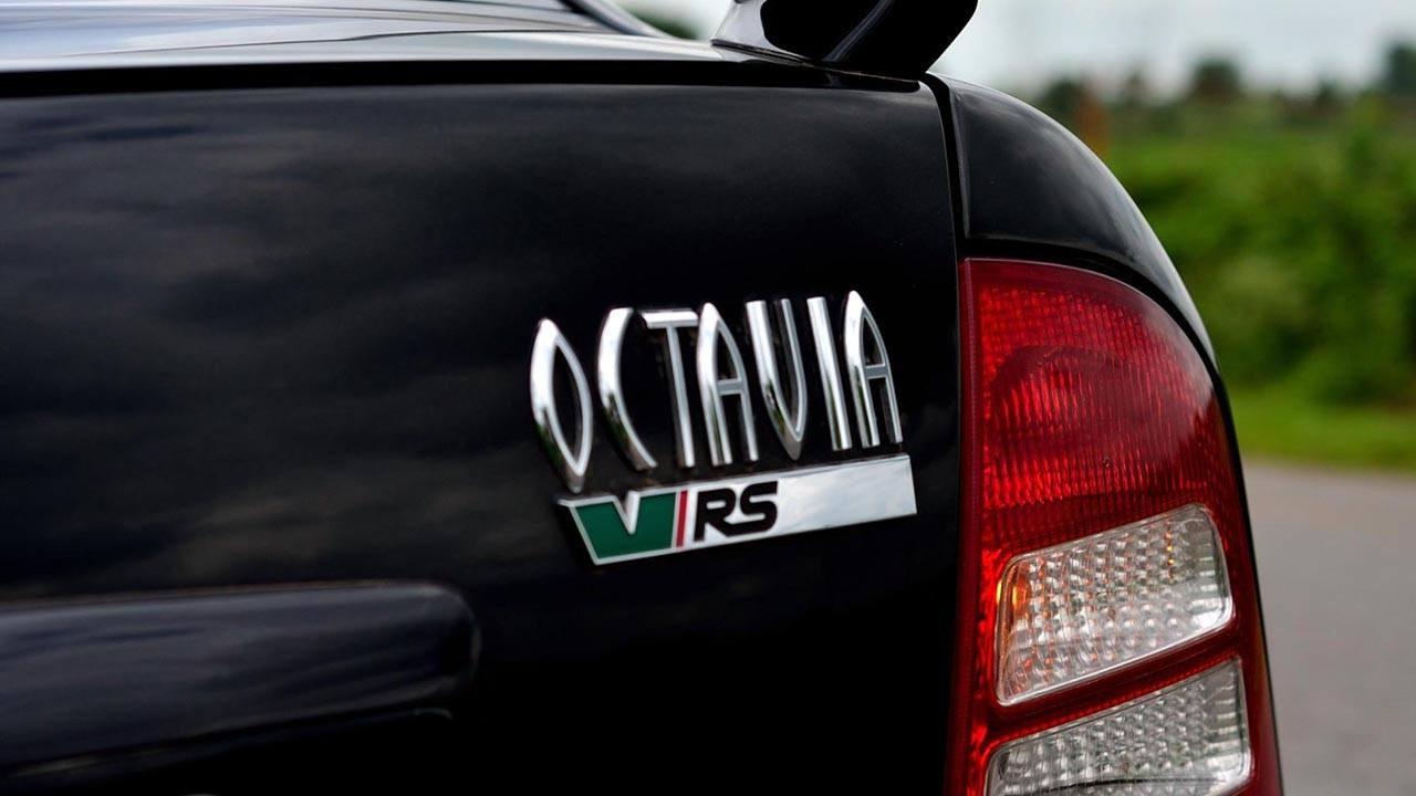Мифы и факты про Skoda Octavia I - КОЛЕСА.ру – автомобильный журнал