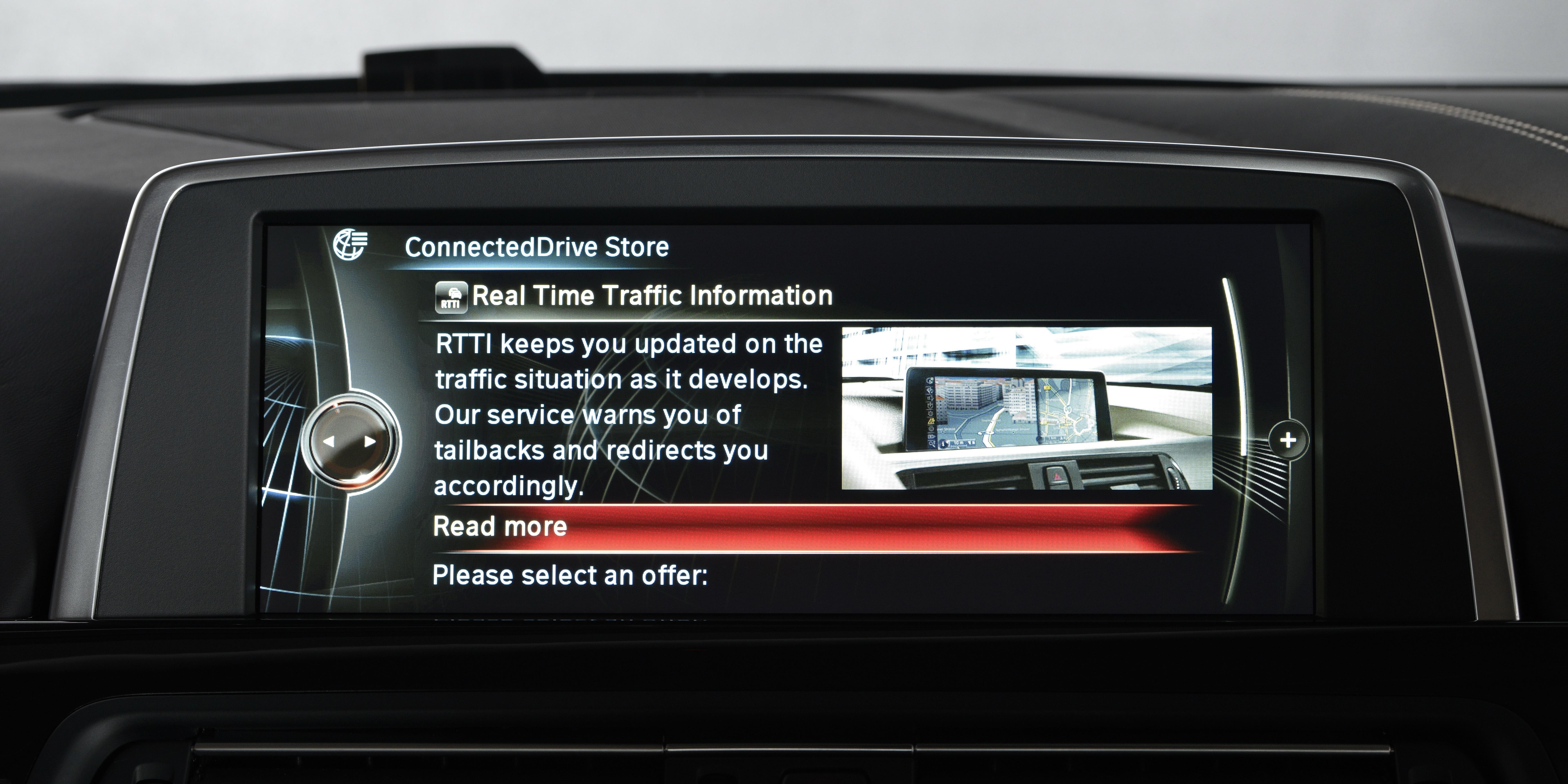 ConnectedDrive_June_2013