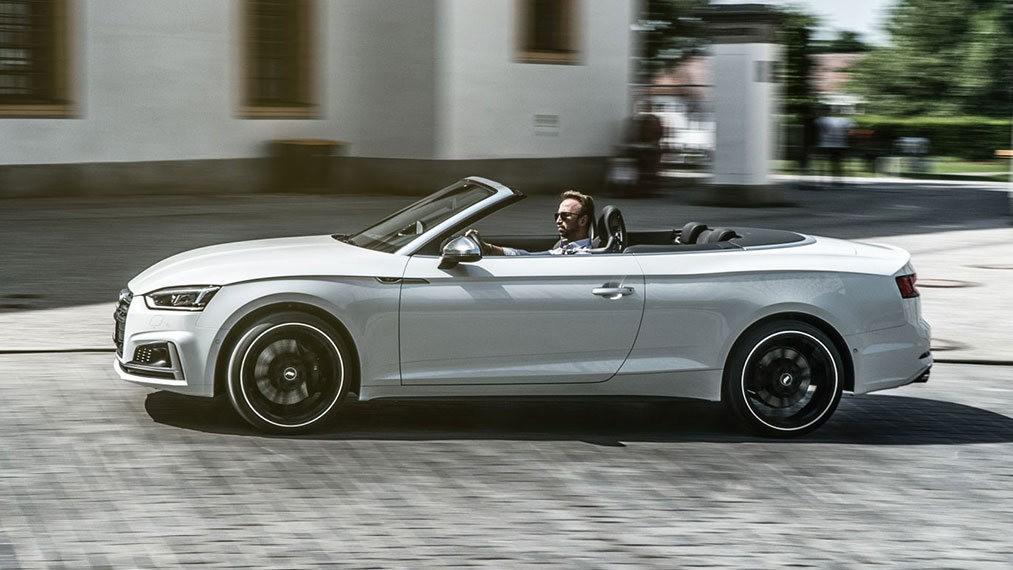 audi-s5-cabrio-tuning-von-abt-sportsline-1
