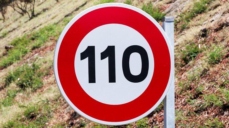Проблема не решена: штрафы за превышение средней скорости рассматривают в судах
