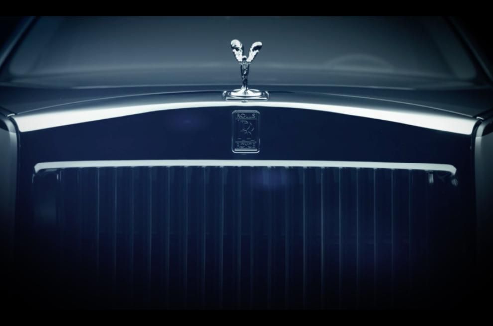 Rolls-Royce-Phantom-Teaser-1