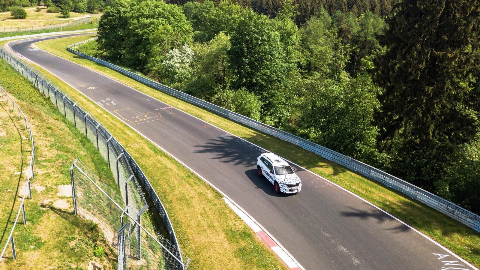 Kodiaq-RS_Nurburgring_7