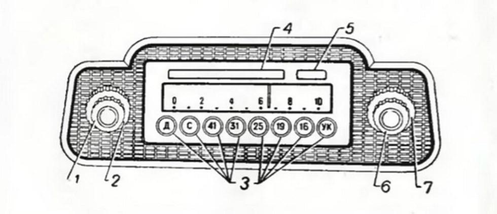 АВ-68-ЧД-Т