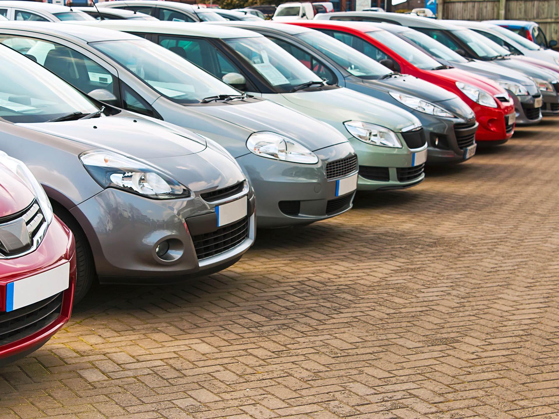 Авито Авто: эксперты выяснили, в каких городах наиболее и наименее популярны отечественные автомобили