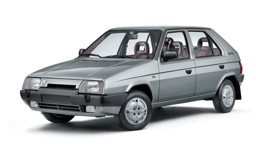 bertone-1985