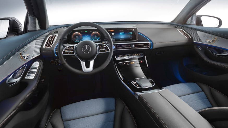 Переход на электрокары сделает компанию Daimler меньше. Сокращения пройдут в ближайшее время