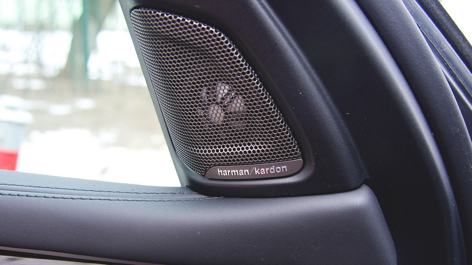 BMW_X5_Hybrid_40