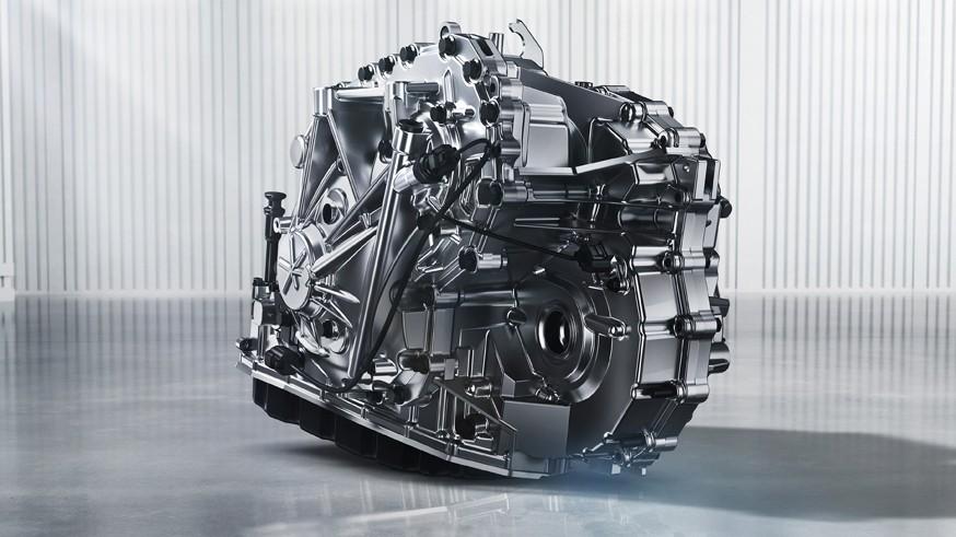 Chery Tiggo 7 нового поколения для РФ: платформа от предшественника, но новый мотор