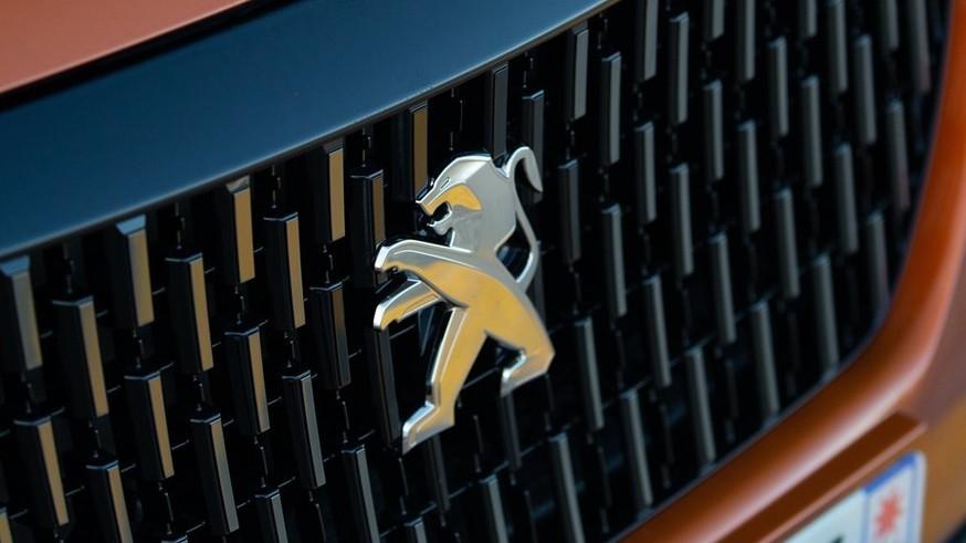 Слияние PSA и FCA: распределение сил в автомобильном альянсе Stellantis
