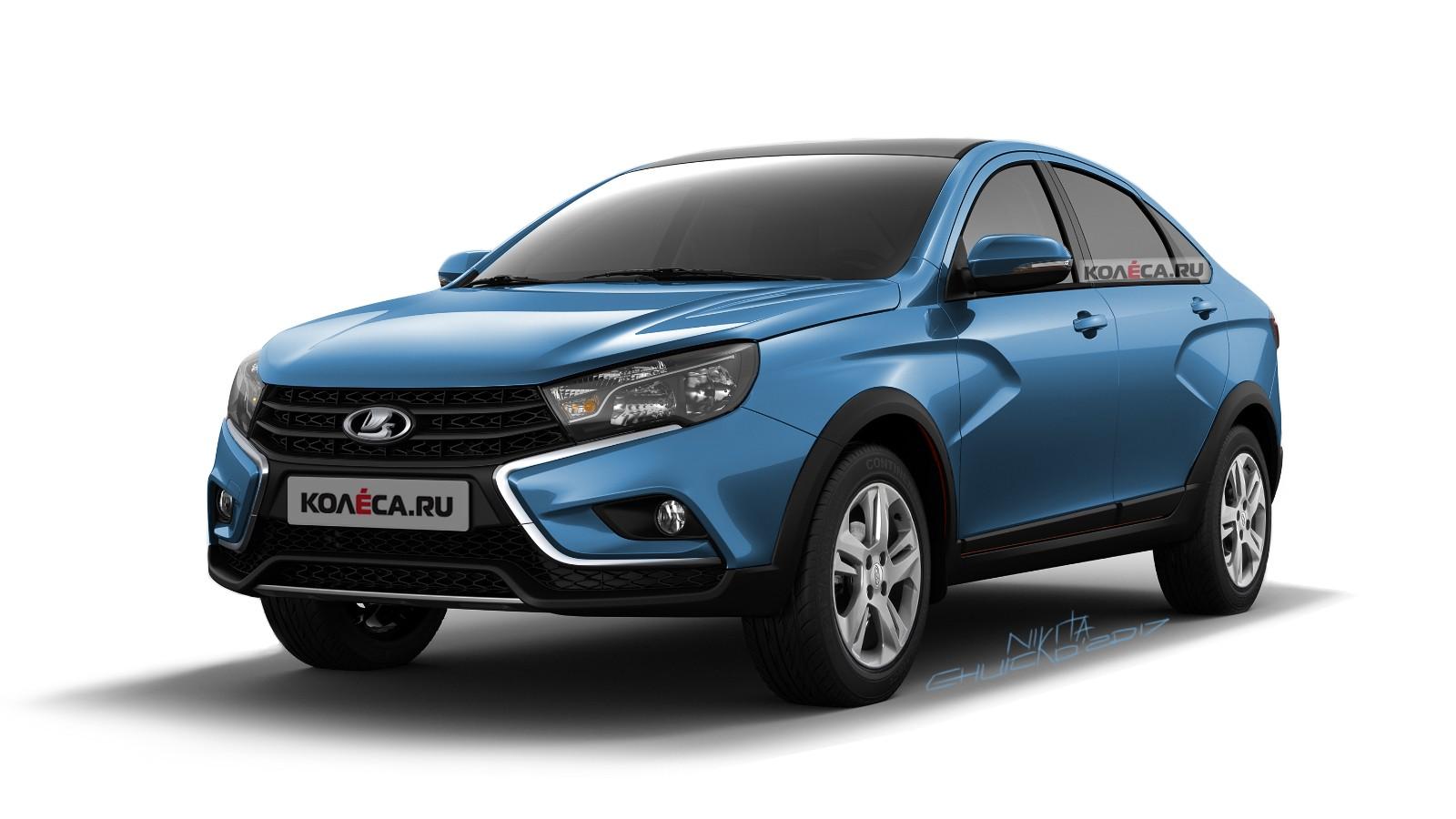 lada_vesta_sedan cross front1