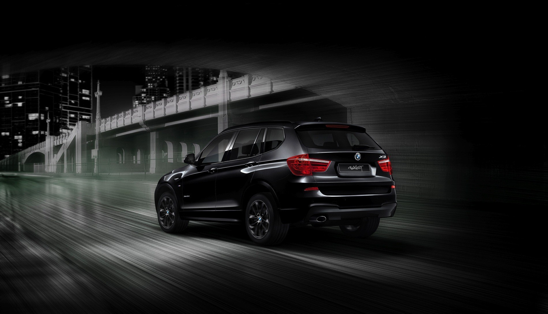 BMW-X3-blacked-out-3