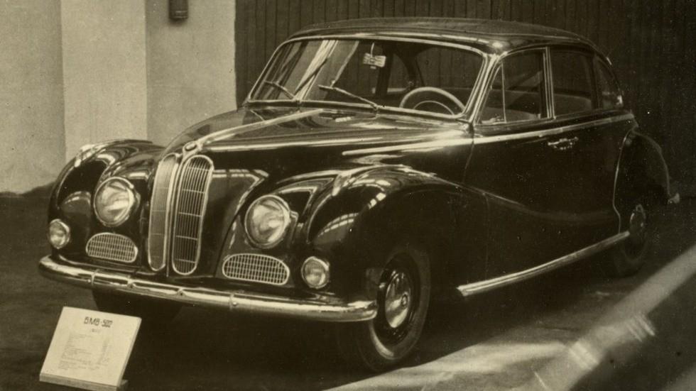 Выставка 1956 1_html_m2f3bac0b