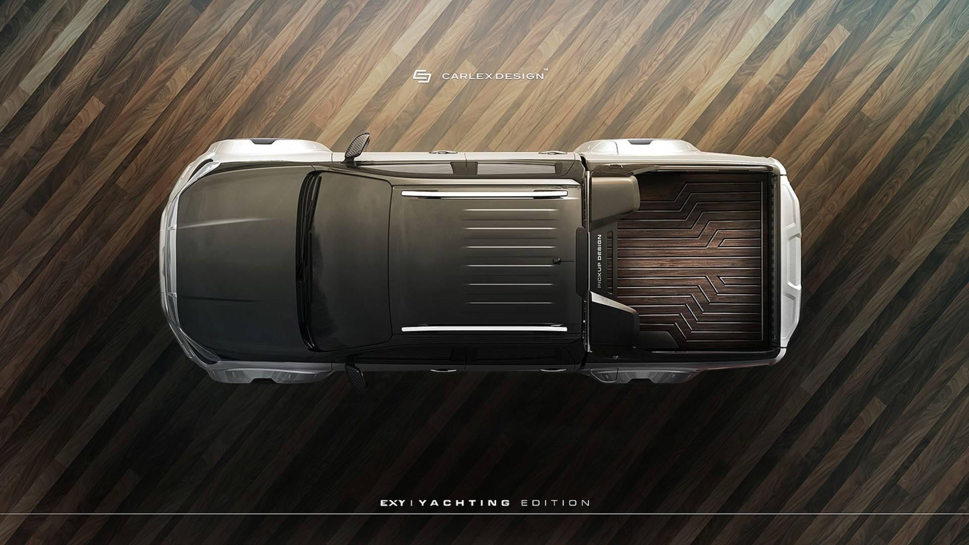 mercedes-x-class-carlex-design-9