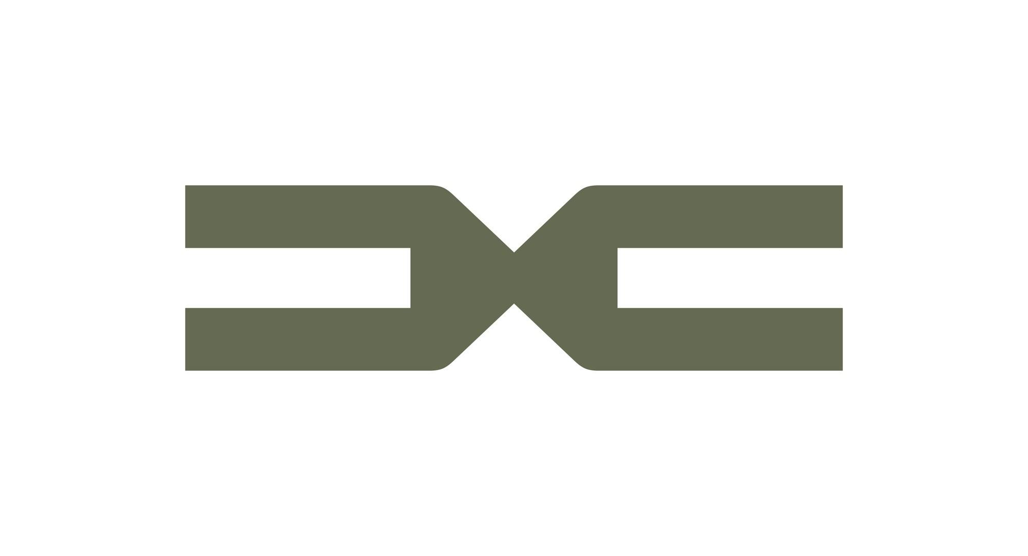 На цепь и в болото: Dacia сменила эмблему и анонсировала обновлённый Duster