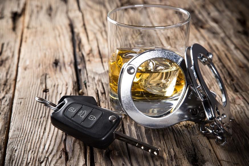 Без признаков опьянения: ГИБДД будет проверять всех водителей на содержание алкоголя