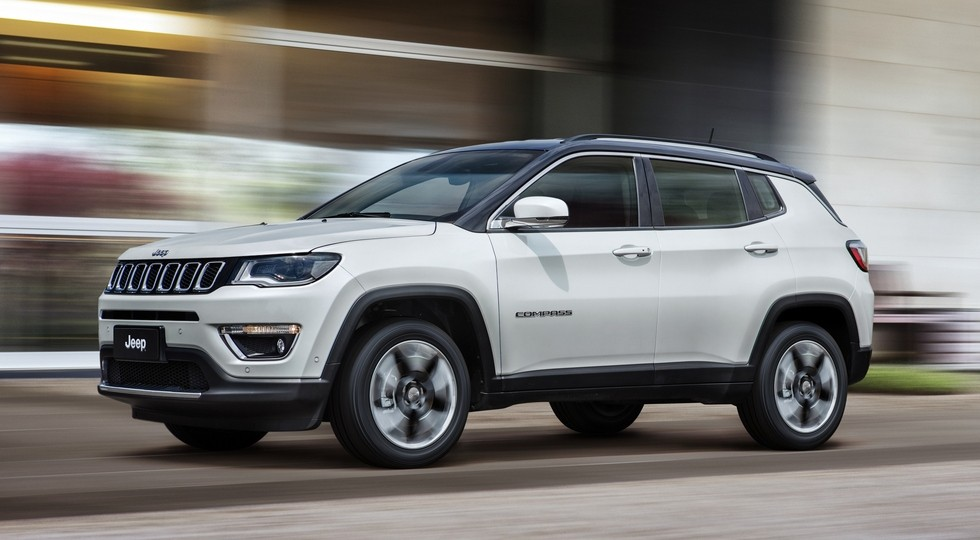 jeep_compass_limited_8