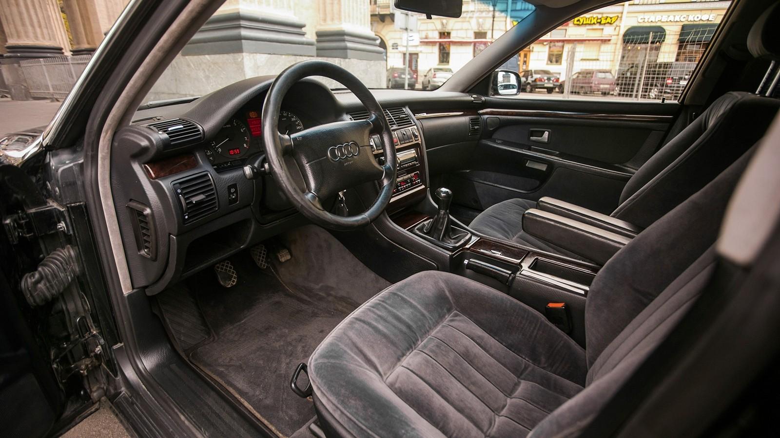 Audi-A8-(78)